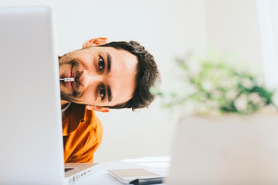 5 tänkvärda råd för dig som vill göra karriär